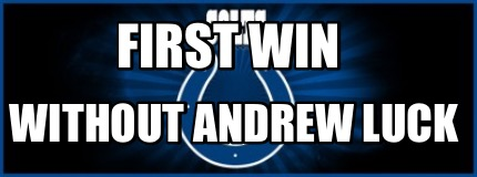first-win-without-andrew-luck