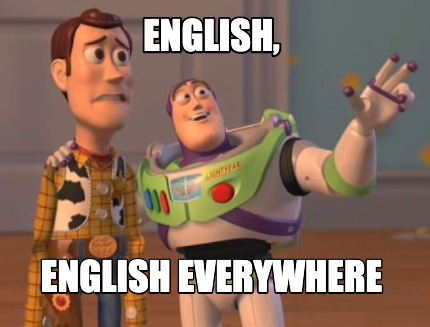 english-english-everywhere3