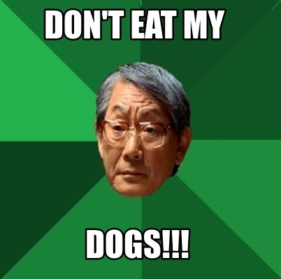 dont-eat-my-dogs