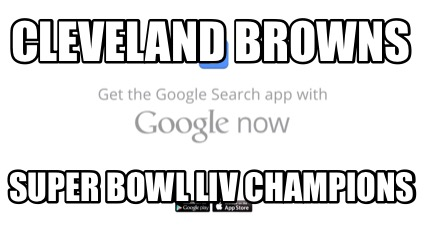 cleveland-browns-super-bowl-liv-champions
