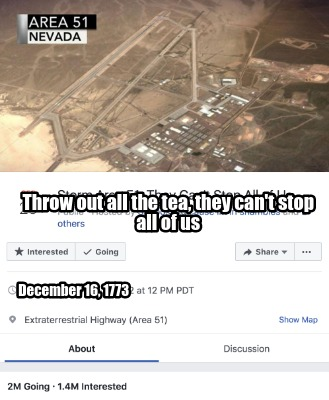 throw-out-all-the-tea-they-cant-stop-all-of-us-december-16-1773