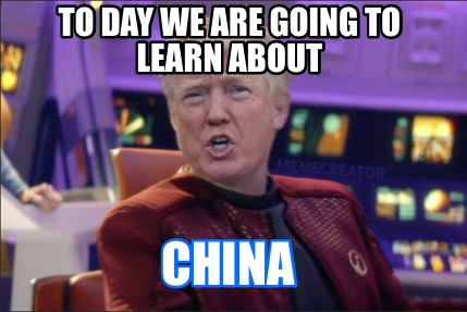 to-day-we-are-going-to-learn-about-china