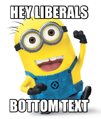 hey-liberals-bottom-text