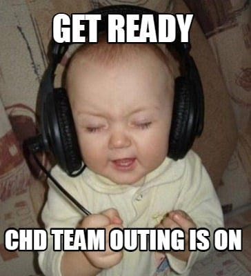 get-ready-chd-team-outing-is-on