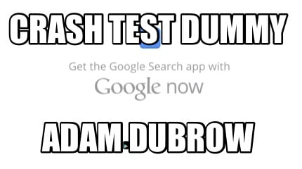 crash-test-dummy-adam-dubrow