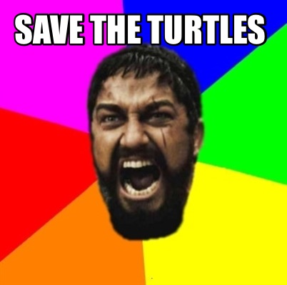 save-the-turtles20