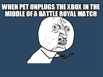 when-pet-unplugs-the-xbox-in-the-middle-of-a-battle-royal-match