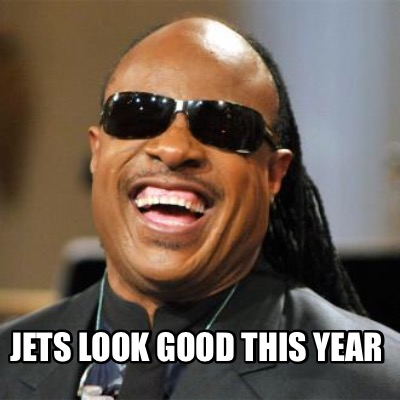 jets-look-good-this-year