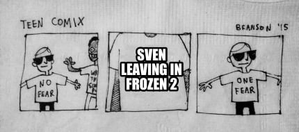 sven-leaving-in-frozen-2