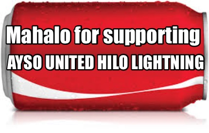 mahalo-for-supporting-ayso-united-hilo-lightning2