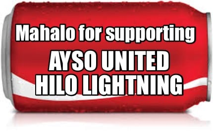 mahalo-for-supporting-ayso-united-hilo-lightning0