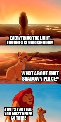 everything-the-light-touches-is-our-kingdom-what-about-that-shadowy-place-thats-