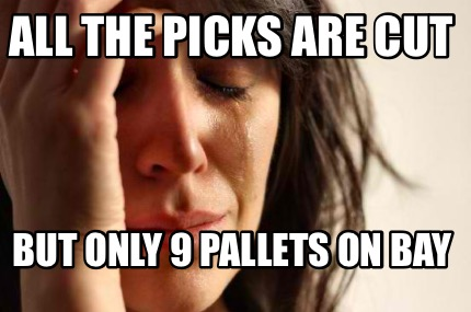 all-the-picks-are-cut-but-only-9-pallets-on-bay