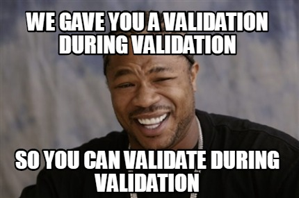 we-gave-you-a-validation-during-validation-so-you-can-validate-during-validation