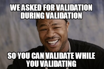 we-asked-for-validation-during-validation-so-you-can-validate-while-you-validati
