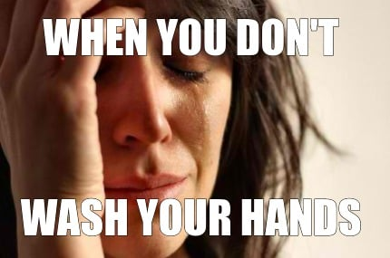when-you-dont-wash-your-hands1