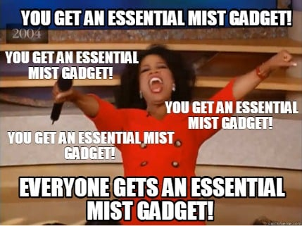 you-get-an-essential-mist-gadget-you-get-an-essential-mist-gadget-you-get-an-ess