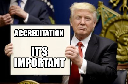 accreditation-its-important