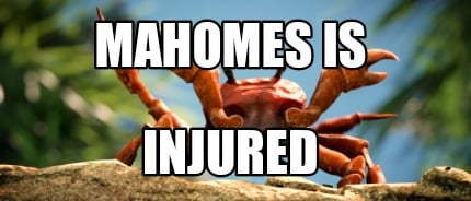 mahomes-is-injured