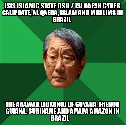 isis-islamic-state-isil-is-daesh-cyber-caliphate-al-qaeda-islam-and-muslims-in-b9