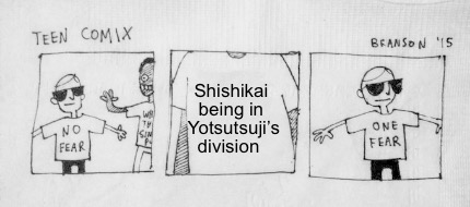 shishikai-being-in-yotsutsujis-division