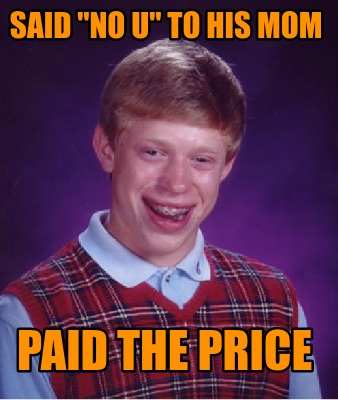said-no-u-to-his-mom-paid-the-price