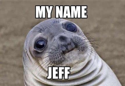 my-name-jeff0
