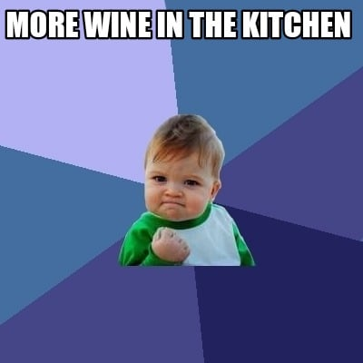 more-wine-in-the-kitchen