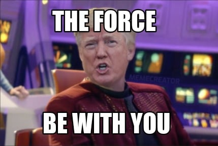 the-force-be-with-you