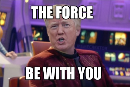 the-force-be-with-you3