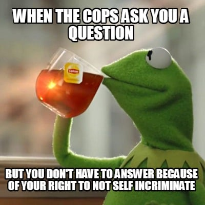 when-the-cops-ask-you-a-question-but-you-dont-have-to-answer-because-of-your-rig