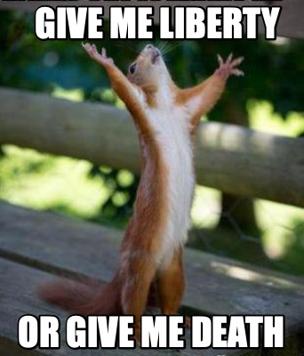 give-me-liberty-or-give-me-death0