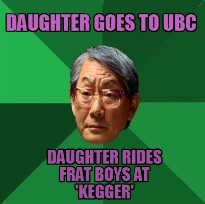 daughter-goes-to-ubc-daughter-rides-frat-boys-at-kegger
