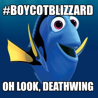 boycotblizzard-oh-look-deathwing