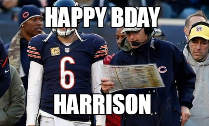 happy-bday-harrison