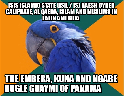 isis-islamic-state-isil-is-daesh-cyber-caliphate-al-qaeda-islam-and-muslims-in-l2