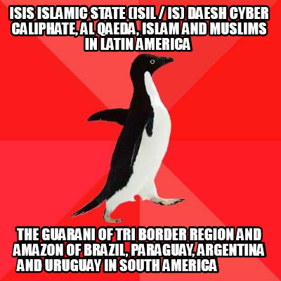 isis-islamic-state-isil-is-daesh-cyber-caliphate-al-qaeda-islam-and-muslims-in-l98