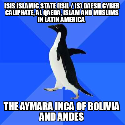 isis-islamic-state-isil-is-daesh-cyber-caliphate-al-qaeda-islam-and-muslims-in-l27