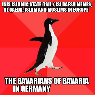 isis-islamic-state-isil-is-daesh-memes-al-qaeda-islam-and-muslims-in-europe-the-43