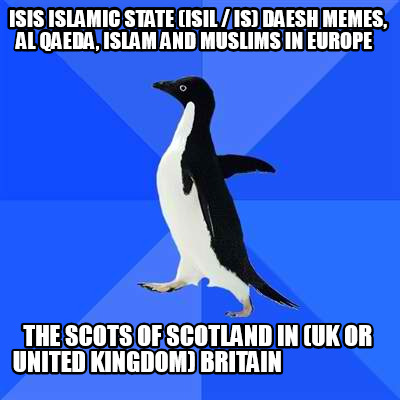 isis-islamic-state-isil-is-daesh-memes-al-qaeda-islam-and-muslims-in-europe-the-3