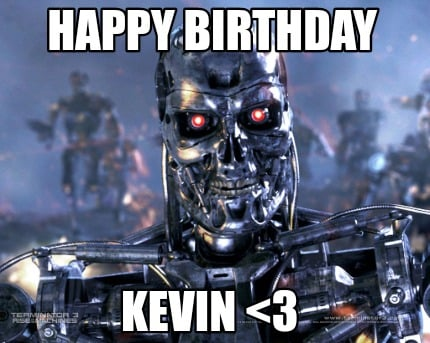 happy-birthday-kevin-