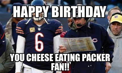 happy-birthday-you-cheese-eating-packer-fan5