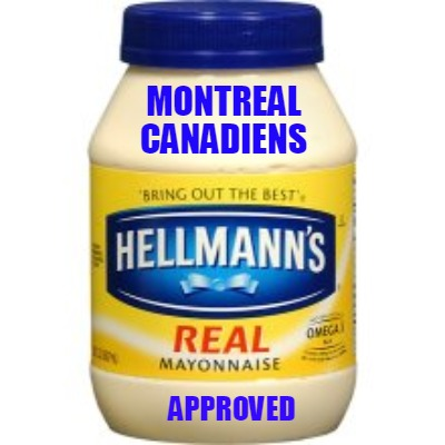 montreal-canadiens-approved