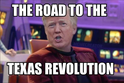 the-road-to-the-texas-revolution