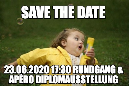 save-the-date-23.06.2020-1730-rundgang-apro-diplomausstellung