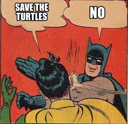 save-the-turtles-no