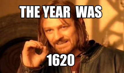 the-year-was-1620