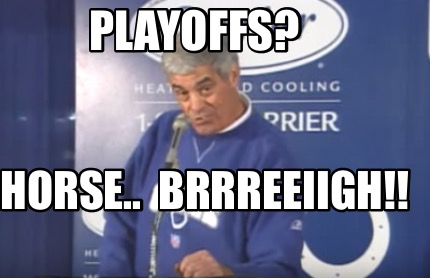 playoffs-horse..-brrreeiigh