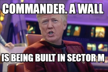 commander.-a-wall-is-being-built-in-sector-m