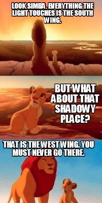 look-simba.-everything-the-light-touches-is-the-south-wing.-that-is-the-west-win